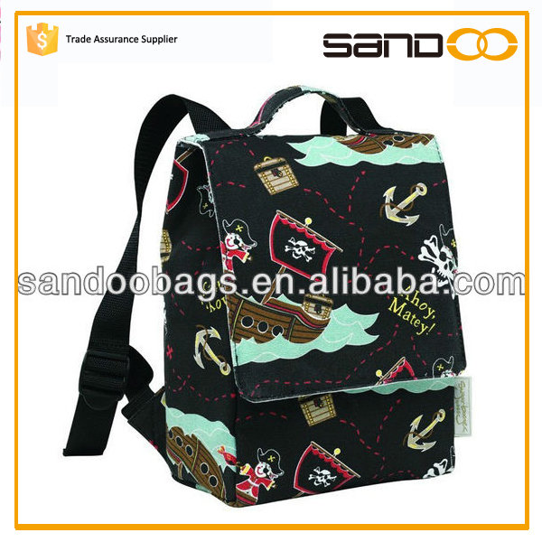 Children School Back Pack,childrens book bags