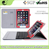 Factory Price Tablet Case Rotative Tablet Case FOR IPAD AIR 2