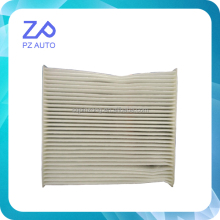 Wholesale Car Air Condition Cleaner For SUZUKI SX4/S-Cross 2014 OEM 74271D66Y10C000