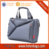 New fashionable laptop functionable computer bag & commercial bags
