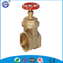 Full bore water pipe mud chain wheel brass 4 inch gate valve price