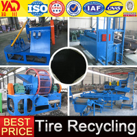 Best Selling Products in Europe Tyre Scrap Waste Scrap Tyre Buyers
