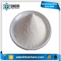 High Quality Zinc Oxide Chemical Manufacturer