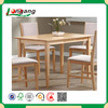 coffee table set restaurant table and chairs wood dining furniture