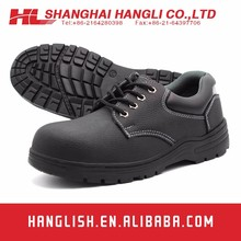 Best Price High Quality Liberty Warrior Safety Shoe