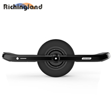 wholesale cheap one wheel electric hoverboard with samsung battery one wheel electric bike