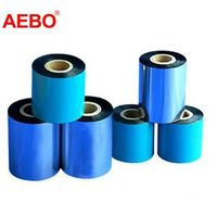 110x300m Thermal Transfer Ribbon