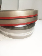 high quality decorative furniture trim/3d/acrylic/table edging strip plastic
