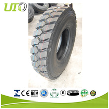 Welcome OEM new tire radial truck tyre dealers high deep pattern lorry tbr tires