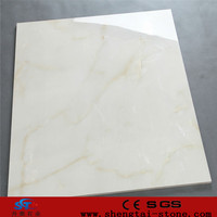 tile marble cheap , synthetic marble tile price