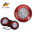 LED trailer light truck light new product