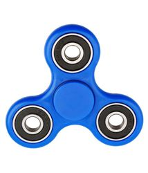 Hand spinner toy with 608 full ceramic ball bearing 8*22*7mm