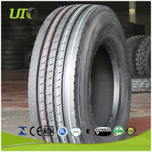 Over 7 years experience top quality cheap van tyres online light trucks tyre chinese truck tire