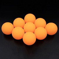 Wholesale Plastic Ping Pong Table Tennis