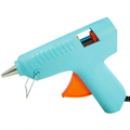 Hot Melt Manual 40w Small Glue Gun From Factory Price