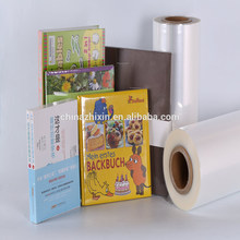 Factory supplier tubing type shrink film for package