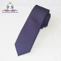 Men Neck Ties Custom Made Silk