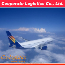 Cheapest shenzhen DHL air freight forwarder china to PAKISTAN-----Skype:colsales32