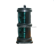 Marine navigation light signal lamp CXH1-101P with high quality