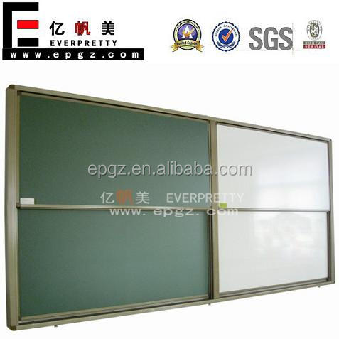 Standard Whiteboard Sizes Magnetic for Classroom