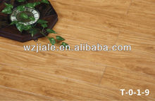 teak wood flooring indonesia