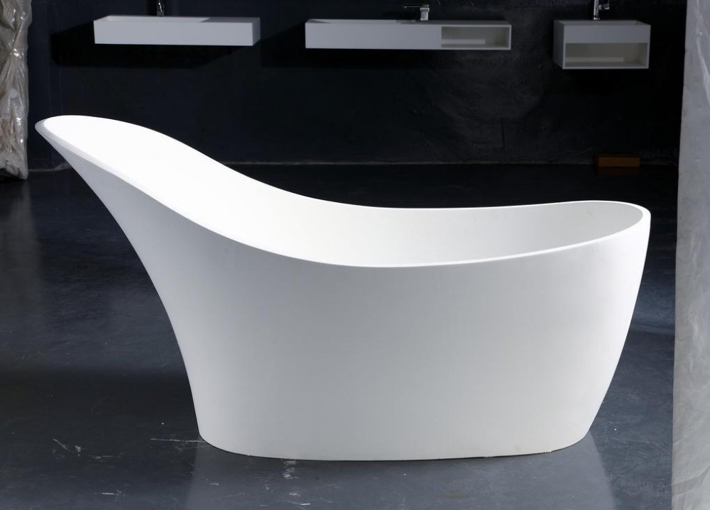 bathtub making material white ABS PMMA acrylic sheet