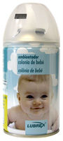 Baby Cologne Air Freshener