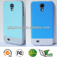 New design phone case for Samsung galaxy S4 SIV i9500