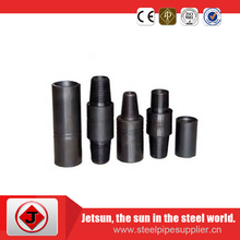 Grant authorized XT connection drill pipe joint