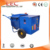 Suppliers Spray Plastering For Sale Automatic Plaster Rendering Machine Mixing Pumping Screeding Grouting Spraying Wall