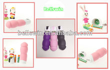 Travel Pearl Vibe for Girls Massager