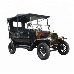 Good price electric model t cars vintage classic vehicles right hand drive