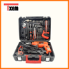 780w 13mm Cordless Electric Power Drill