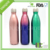 750ml Colorful Custom Cola Shaped Stainless Steel Vacuum Swell Insulated Bottle