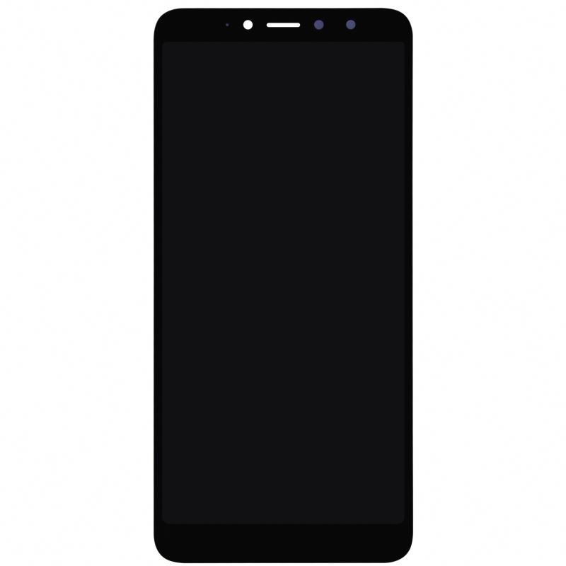 5.2 Inches black mobile phone lcd display For Xiaomi Redmi S2 Redmi <strong>Y2</strong> lcd touch screen with digitizer assembly