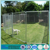 Hot Sale Popular Galvanized Metal Temporary Dog Fence