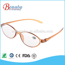 China new arrival hot selling products handcrafted sustainable wholesale men sunglasses