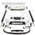 Ni smo Style PP Car Body Kit for Ni-ssan Patrol Y62