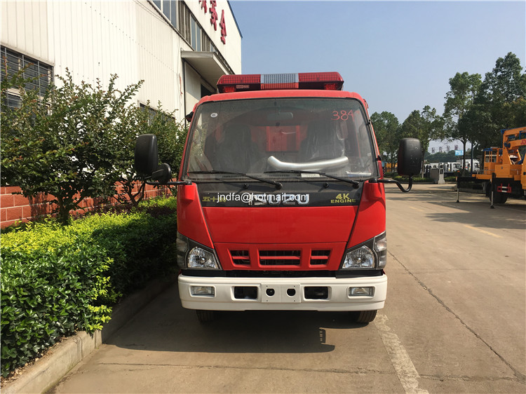 4cbm fire fighting truck2.JPG