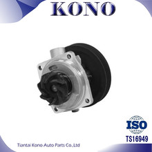 High performance auto water pump for FIAT FIORINO TEMPRA water pump for engine 7752928 46437911