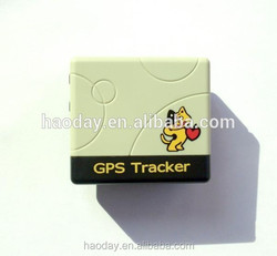 TK201 Low price High Quality Live Real time talking mini pets/cat/dog gps tracker SOS ,Two communications talking no retail box