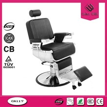 cheap or low barber chair price which salon furniture made in china