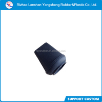 hot sale wear resistant EPDM rubber furniture stopper