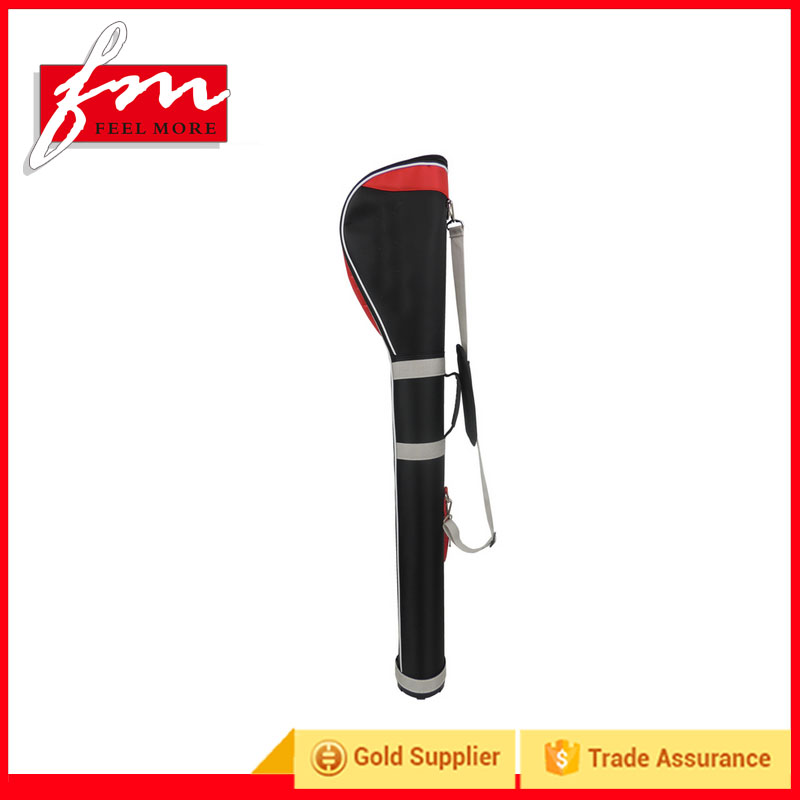 China factory wholesale golf bags,new golf travel bags,small golf bags