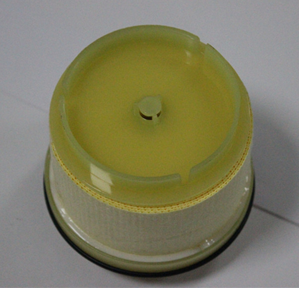 Toyota Fuel Filter 23390-0L010 23303-64010 23300-21010 23300-22020 with first-rank import paper