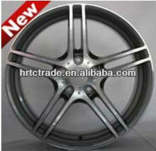 replica american low price car rims of nissan