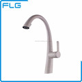 FLG100016 Cheap High Quality Marble Color European Faucet