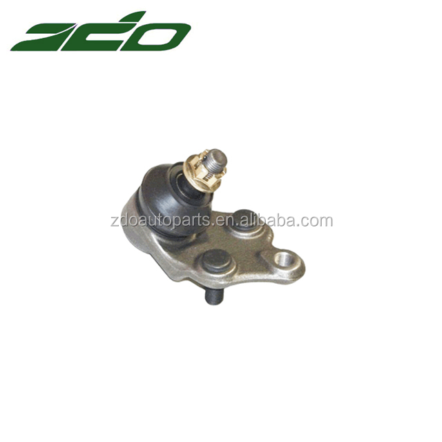 43330-09210 43330-09670 Automobile parts manufacturing discount locking ball joint,auto parts lower 555 ball joint