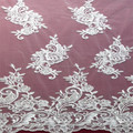austrian embroidery designs flower lace