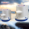 /product-detail/2000gph-automatic-bilge-pump-599331594.html